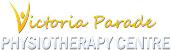 Victoria Parade Physiotherapy Centre